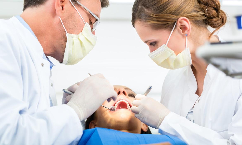 Dorident - Chirurgia stomatologiczna